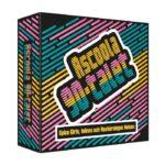 Ascoola 90-talet