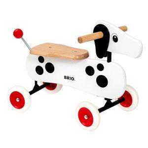 BRIO BRIO® Baby-30281 Dachshund Ride-On Leksak 12 mån - 3 år