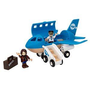 BRIO BRIO® World – 33306 Flygplan 3 - 8 år