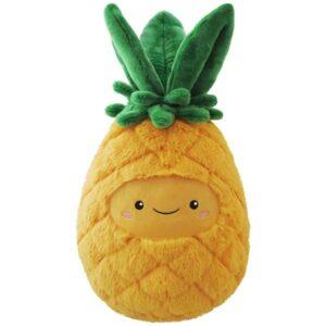 Squishable Gosedjur Mini Ananas 18 cm