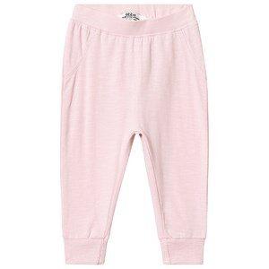 ebbe Kids Buzz Leggings Pink chalk 56 cm (1-2 mån)