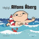 Egmont Kärnan Alfons Åberg, Vågligt, Alfons Åberg