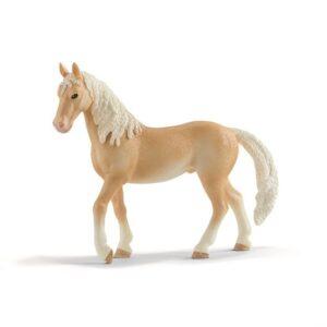 Schleich, Achal Tekkiner stallion