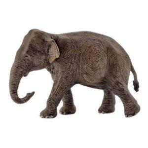 Schleich, Asiatisk Elefanthona