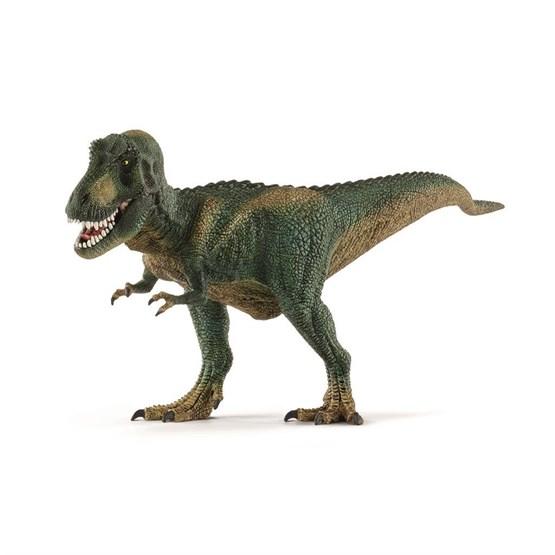 Schleich, Dinosaurs Tyrannosaurus rex