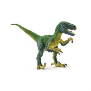 Schleich, Dinosaurs Velociraptor