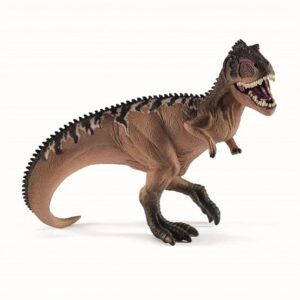 Schleich, Giganotosaurus
