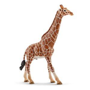 Schleich, Giraffhane