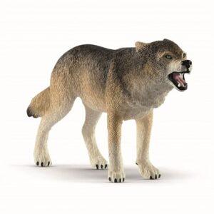 Schleich, Wolf