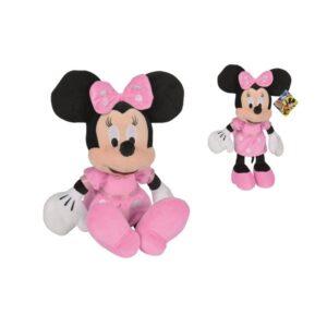 Disney New Core gosedjur Mimmi Pigg 43 cm