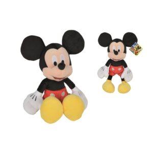 Disney New Core gosedjur Musse Pigg 43 cm