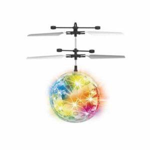 Flyball Zero