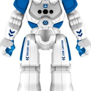 Gear2Play Smart Bot