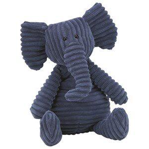 Jellycat Cordy Roy Elefant Gosedjur Medium 38 cm One Size