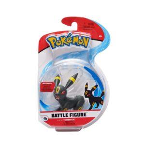 Pokémon Battlefigur (Umbreon)