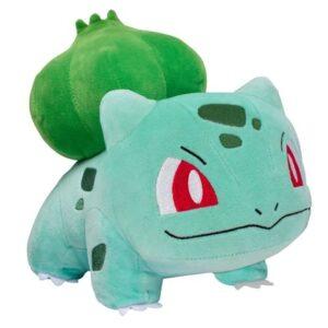Pokémon Gosedjur 30 cm (Bulbasaur)