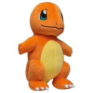 Pokémon Gosedjur 30 cm (Charmander)