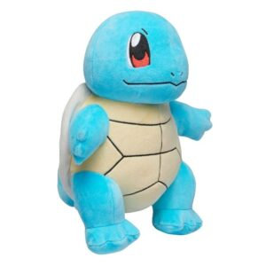 Pokémon Gosedjur 30 cm (Squirtle)