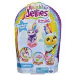 Rainbow Jellies 2-pack refill