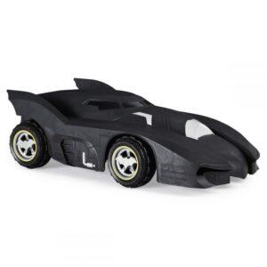 Batman Batmobile Radiostyrd bil