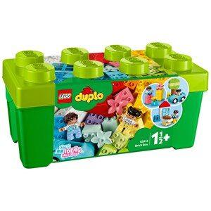 LEGO DUPLO 10913 LEGO® DUPLO® Klosslåda 18+ mån