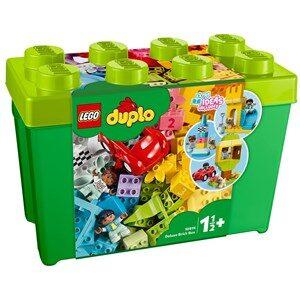 LEGO DUPLO 10914 LEGO® DUPLO® Klosslåda Deluxe 18+ mån