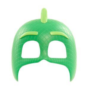 Pyjamashjältarna Mask (Gecko)