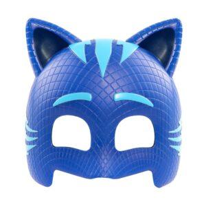 Pyjamashjältarna Mask (Kattpojken)