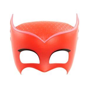 Pyjamashjältarna Mask (Ugglis)
