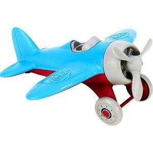 Green Toys Flygplan Blå 12 mån - 5 år