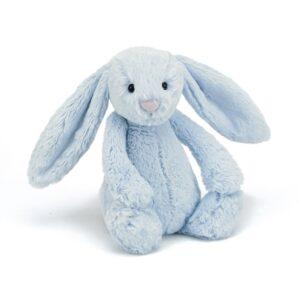 Jellycat - Bashful Bunny Medium Blue