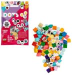 LEGO DOTS 41931, Extra DOTS – serie 4