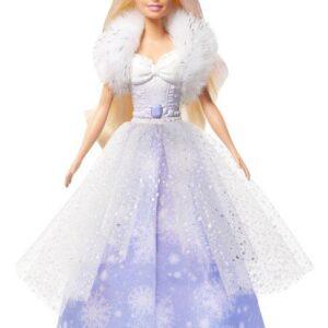 Barbie Feature Princess