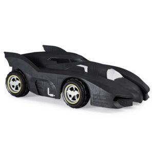 Batman, Batmobile 1:20 radiostyrt fordon