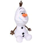 Disney Frozen 2 Friends Olof 50cm