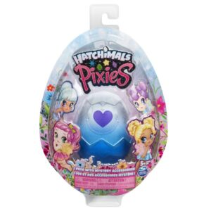 Hatchimals Pixies Cosmic Candy