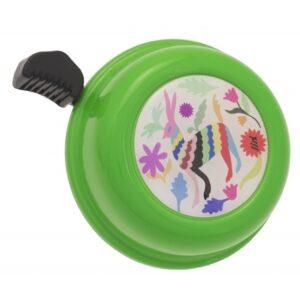 Liix - Liix Colour Bell Mexican Green