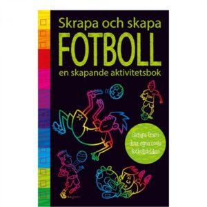 Skrapa och Skapa (Fotboll)