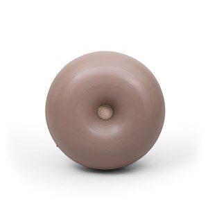 bobles Pippi donut Tommy 0 - 9 år