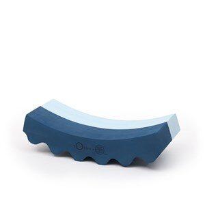 bobles Pippi tilt wave blue 0 - 9 år