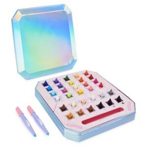 Cool Maker, inkFluencer Click N Color Marker set