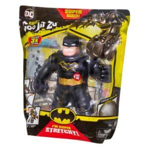 Goo Jit Zu DC Giant Batman