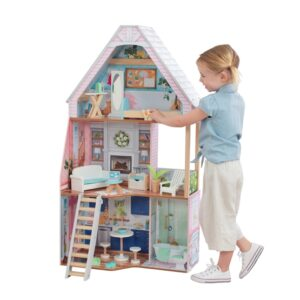Kidkraft - Dockskåp - Matilda Dollhouse