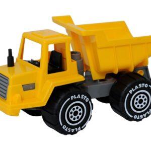 Plasto Dumper 25 cm