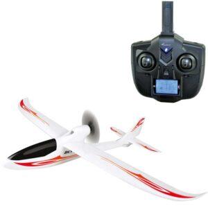 REA - Radiostyrt Flygplan Skyrunner V3 Gyro RTF Amewi - REA