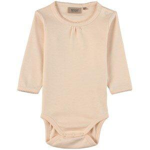 Wheat Baby Body Cotton 68 (6 months)